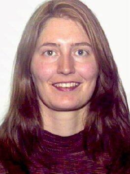 Stephanie Connon