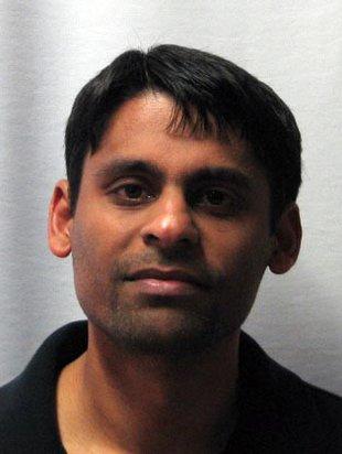 Vijay Natraj