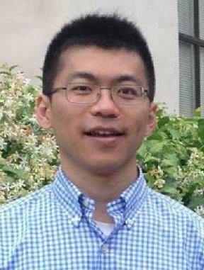 Yang Lei