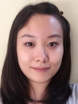 Yanzhe (Yan) Zhu