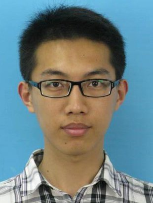 Huang Yuanlong