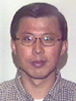 Yunbin Guan