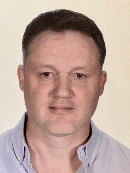 Allen Husker