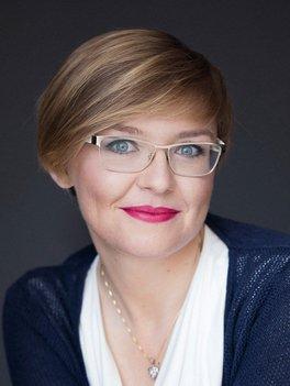 Anna Jaruga