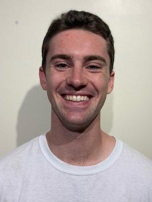 Ben Strozewski