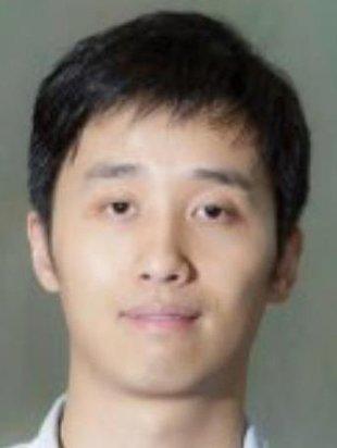 Fei Dai