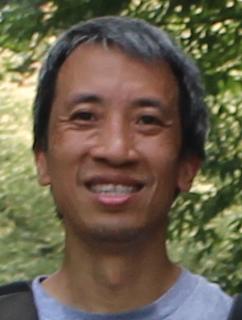 Edwin Soedarmadji