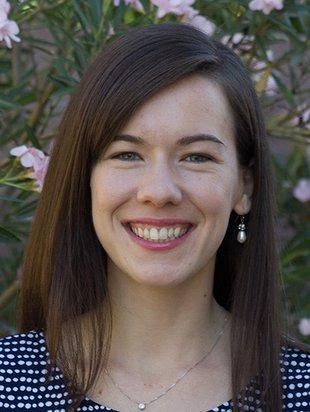 Elise Wilkes