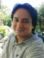 Manuel A. Florez Torres