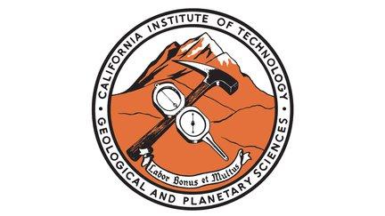 GPS Logo PS