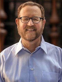Geoff Blake