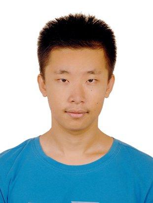 Guanli Wang