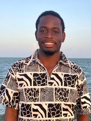 Josh Anadu
