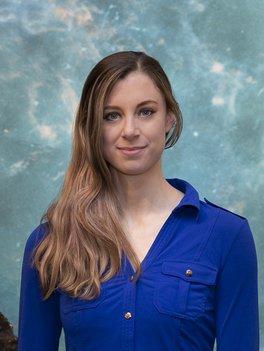 Kimberly M. Moore