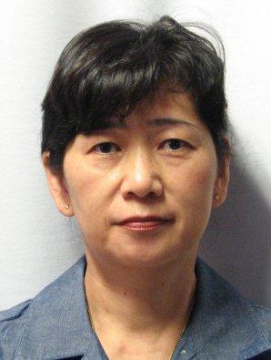 Atsuko K. Kobayashi
