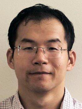Qiuyi (Bing) Li