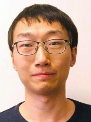 Wei Mao