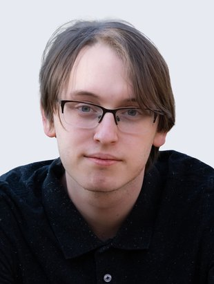 Matthew Belyakov