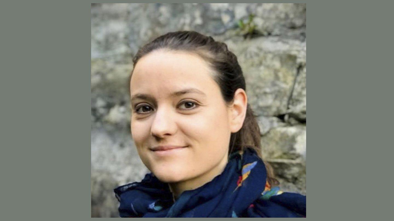 Mayr, Magdalena