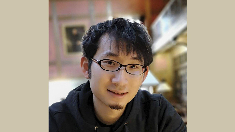 Miyazaki, Yoshinori