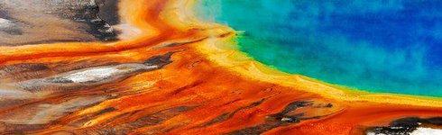 Morning-Glory-Rainbow-Pool-Yellowstone