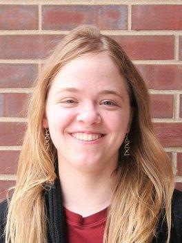 Rebecca L. Wipfler