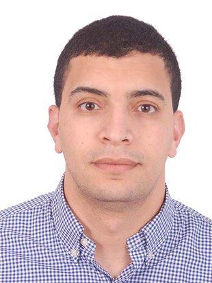 Saif Aati