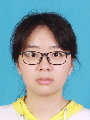 Yan Yang