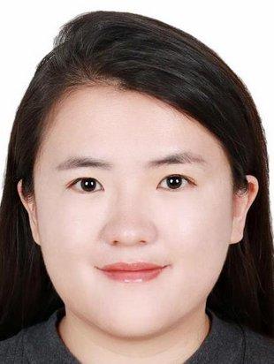 Jiani Yang