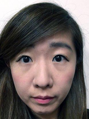 Zhimeng Zhang