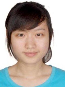 Yujie Zheng