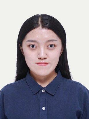 Cijin Zhou