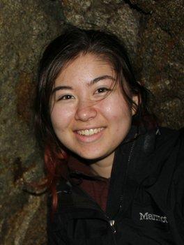 Casey A. Yamamoto-Hillman