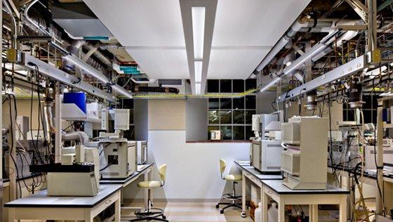 Environmental Analysis Center