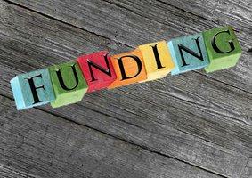 DEI funding