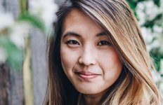 Headshot of Jessica Yi, HR Events and Education Coordinator at Caltech