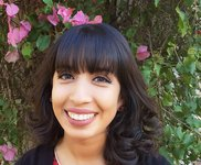Headshot of Wendy Morales, Senior Recruiting Coordinator at Caltech