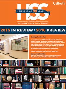 2015 YIR cover