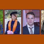 PhD Grads 2020
