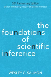Foundations of Scientific Inference