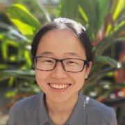 Wanying Kate Huang