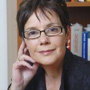 Diana L. Kormos-Buchwald