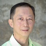 Hsing-Yang Lee