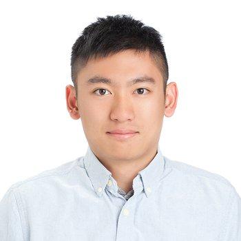 Po Hsuan Lin