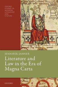 Jahner book cover 2019