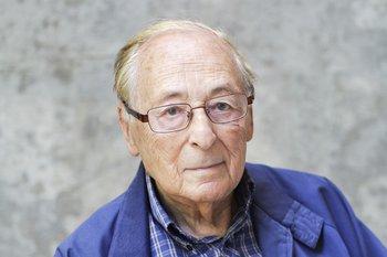 Oscar Mandel