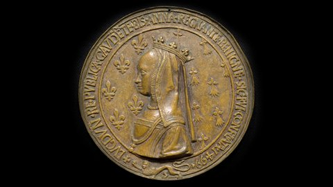 The Pisanello Medal