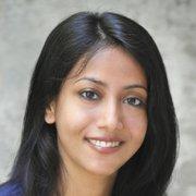 Remya Nair
