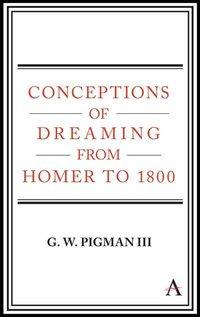 Mac Pigman's new book 2019