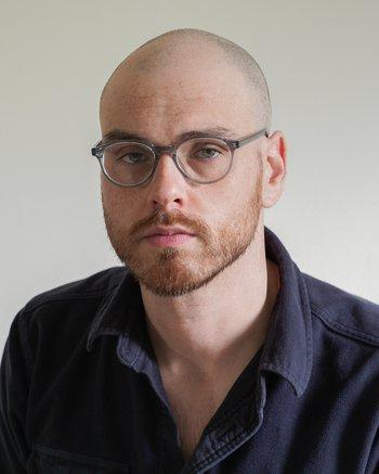 Josh Schneiderman